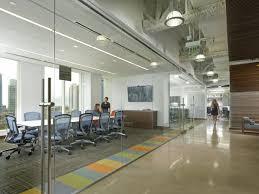 google office munich. Office Design Google Munich