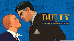 Bully Wallpapers - Wallpaper Cave