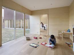 japanese home office. Japanese Home Office Design E