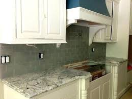 frosted glass backsplash in kitchen frosted glass kitchen glass subway tile morning frost frosted glass subway frosted glass backsplash