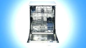 best dishwasher under 500. Best Dishwasher Under 500 Mm Depth Tablets .