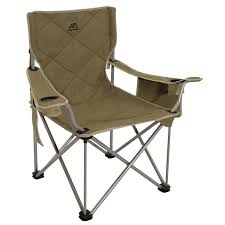 outdoor folding chairs home decorator
