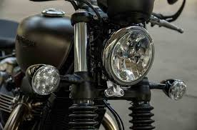 triumph bonneville bobber india launch price specs features rivals