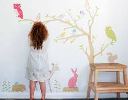 the most important benefit of vinyl wall art decals is that these are easy to install as well as easy to remove it does not affect your wall or its paint  on is vinyl wall art easy to remove with modern vinyl wall art decals wall stickers wall quotes wall