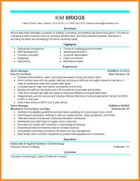 Entry Level Esthetician Resume Esthetician Resume Art Resume Examples 17