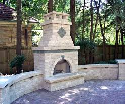 fireplace grills fireplace grillore augusta