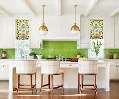 colorful kitchen ideas. Interesting Kitchen Stunning Colorful Kitchen Ideas 07 Throughout