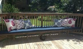 superb sunbrella outdoor cushion covers cushion how to clean sunbrella outdoor cushion covers