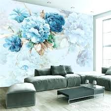 house decoration 3d wall paintings painting for your bedroom newest design home decor wallpaper in latest