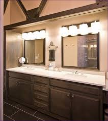 lighting in bathrooms. bathrooms 3 light bathroom fixture vanity lamps unusual lights small fixtures lighting ideas chrome in