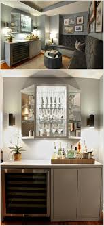 creative home lighting. 4. Wonderful Wall Sconces That Magnify The Beauty Of This Space Creative Home Lighting