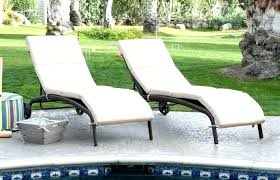 Pool furniture ideas Water Full Size Of Modern Outdoor Pool Furniture Patio Sets Contemporary Outside Ideas Elegant Extraordinary Out Aluminum Thenomads Home Design Ideas All Modern Outdoor Patio Furniture Ideas Dining Contemporary Garden