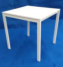 Zähler Höhe Küchentisch Zähler Höhe Tisch Legt Großen Küchentisch