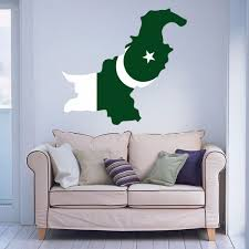 Small Picture Pakistan Wall Art Promotion Shop for Promotional Pakistan Wall Art
