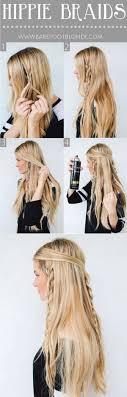 Hair Style Tip 25 best easy mom hairstyles ideas simple ponytail 4057 by stevesalt.us
