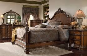 Marvelous Epic Fairmont Designs Bedroom Set 23 In Home Designing Inspiration With Fairmont  Designs Bedroom Set