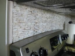 kitchen backsplash adorable installing subway tile without spacers diy tile kitchen backsplash kit backsplash