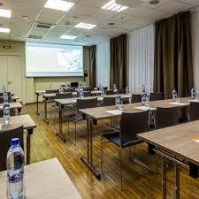 indigo home office. Indigo Home Office Address Contemporary Pendant. Simple Gathering And Eventsfacilities Inside