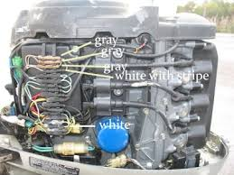 honda outboard wiring color code honda image honda bf50a wiring diagram schematics and wiring diagrams on honda outboard wiring color code