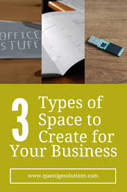 3 types of space to create for your business questige solutions 3 types of space to create for your business 4 png