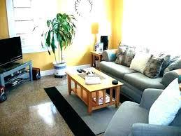 simple living room designs simple living room designs for small spaces ideas design living room ideas