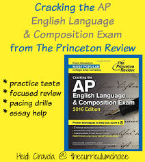 language and composition sample essays ap language and composition sample essays