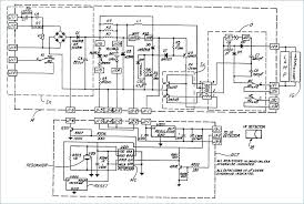 bodine b100 fluorescent emergency ballast wiring diagram ps300 full size of bodine emergency ballast wiring diagram b50 iota i 48 i320 pretty fulham fluorescent