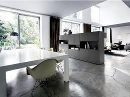 Line Interior Design Ideas Interesting Decorating Ideas