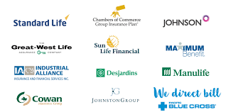 pacific blue cross chambers of commerce group insurance