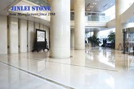 polished beige white cream magnolia marble slab tiles for flooring kitchen countertops pictures