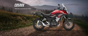 2018 honda 300f.  2018 year for 2018 honda 300f