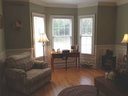 For Bay Windows In A Living Room Bay Window Living Room Design For Bay Window Ideas Living Room