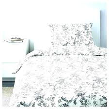 duvet comforter covers comforters sets large size of cover king ikea dimensions sheets