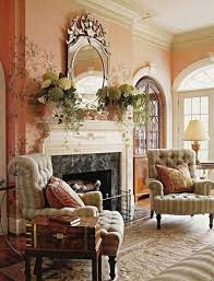Furniture in style Living Room Traditional Furniture Styles Pinterest How To Decorate In The English Country Style