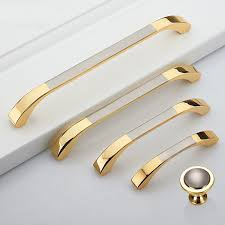 gold knobs and pulls. large dresser knobs pulls handles drawer double color gold silver kitchen cabinet and r