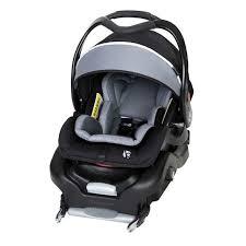 baby trend secure snap tech 32 infant car seat zinc cs61a28a