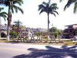 imagem de Laranjal+Minas+Gerais n-5