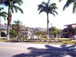 imagem de Laranjal Minas Gerais n-7