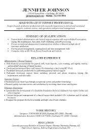 Teller Resume Examples Bank Teller Resumes Elemental Bank Teller Interesting Teller Resume
