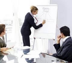 Этика предпринимательской деятельности курсовая найден Файл этика предпринимательской деятельности курсовая