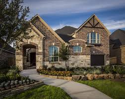 ers at cross creek ranch can tour four newly decorated models two new patio home