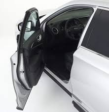 amazon 3m 08008 black super weatherstrip adhesive 5 oz automotive