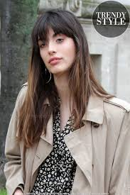 Lang Haar Kapsels Vrouwen Al11 Belbininfo