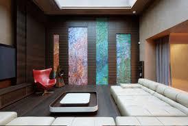 nefa architects leo burnett. Leo Burnett 2014 Nefa Architects