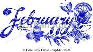 Bildresultat för february
