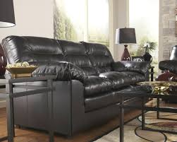 durablend leather customer reviews sofa durability blended