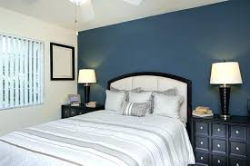 Tranquil Master Bedroom Ideas Tranquil Bedroom Decor Modern Bedroom With  Blue Wall Tranquil Master Bedroom Decorating
