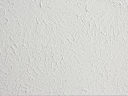 20 amazing ceiling texture types