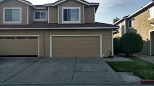 townhouse for in newark ca