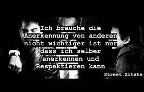 Streetzitate Sprüche Zitate Zitate Sprüche Frauen